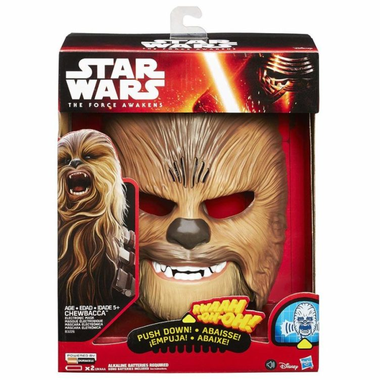 star-wars-gift-chewbacca-electronic-mask-the-force-awakens
