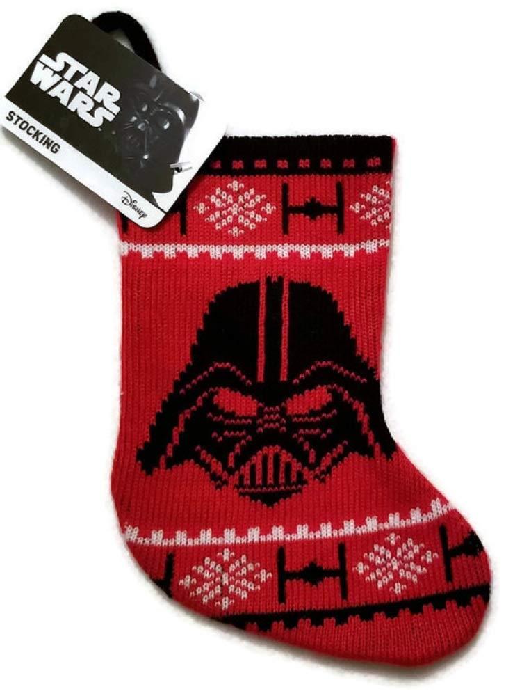 star-wars-gift-darth-vader-stocking