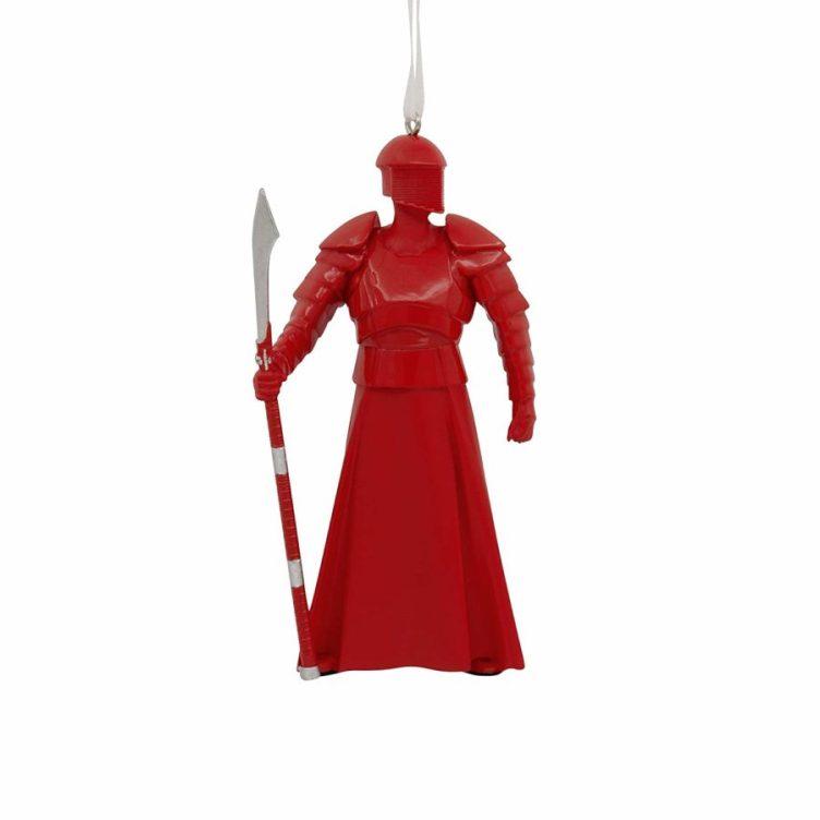 star-wars-gift-praetorian-guard-hallmark-christmas-ornament