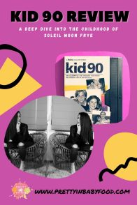 Kid 90 Review