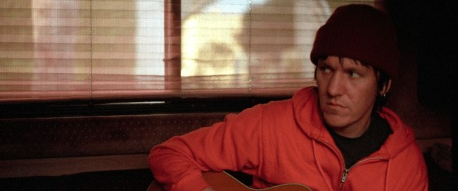 "Elliott Smith - ""Heaven Adores You"" Doku kommt im Juli"
