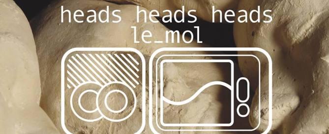 le_mol