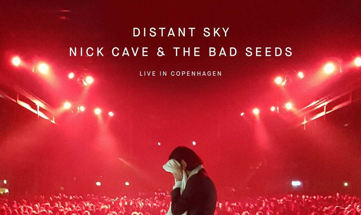 Nick Cave & The Bad Seeds_EP_Artwork