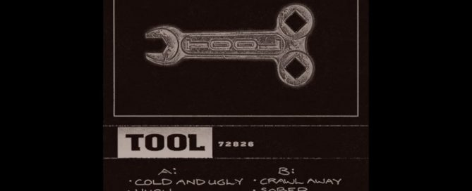 Tool – 72826