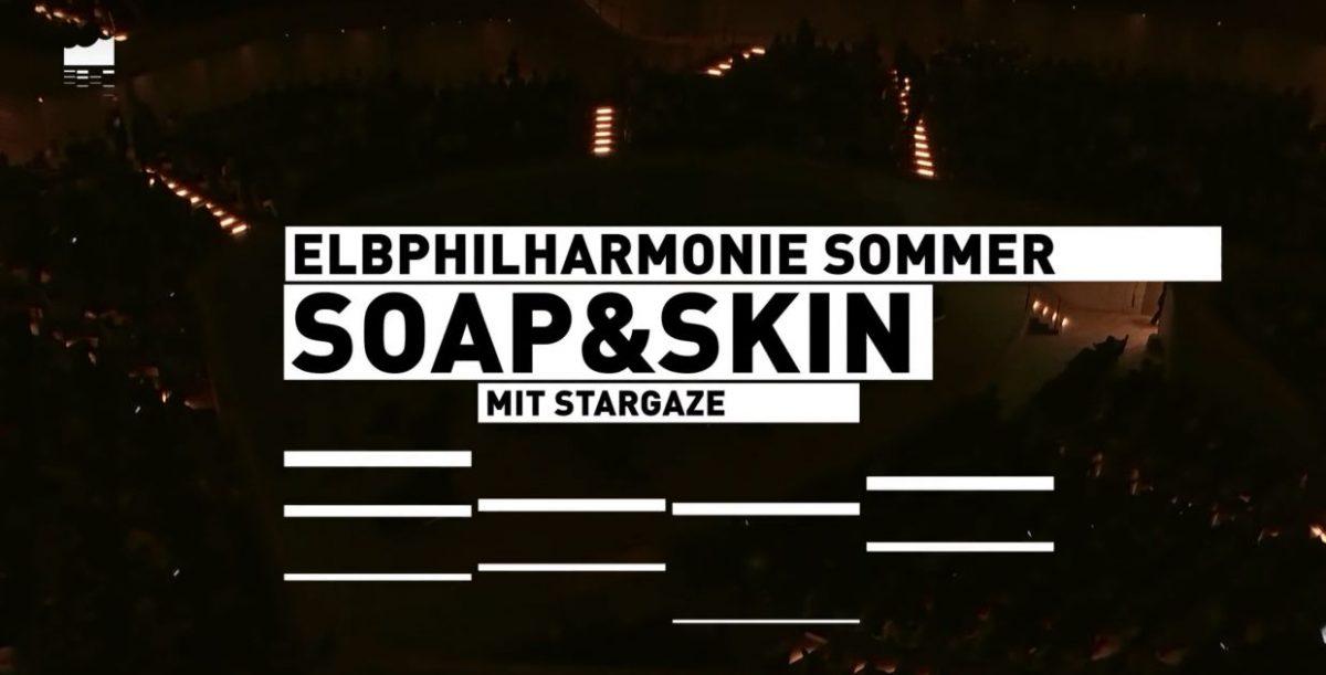 Soap&Skin
