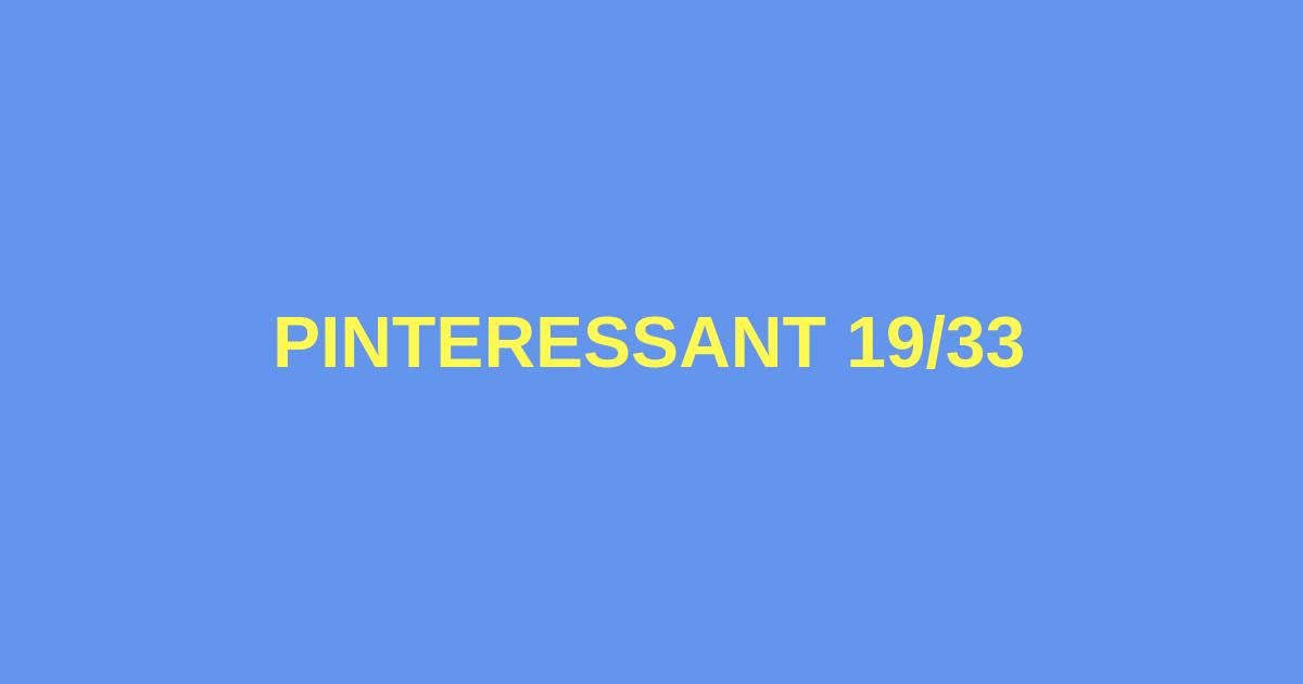 Pinteressant 19_33