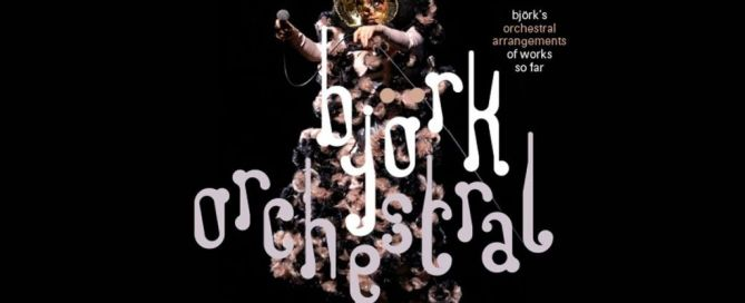 Björk | (c) MCT