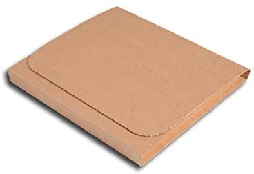 LP Schallplatten Versandkarton