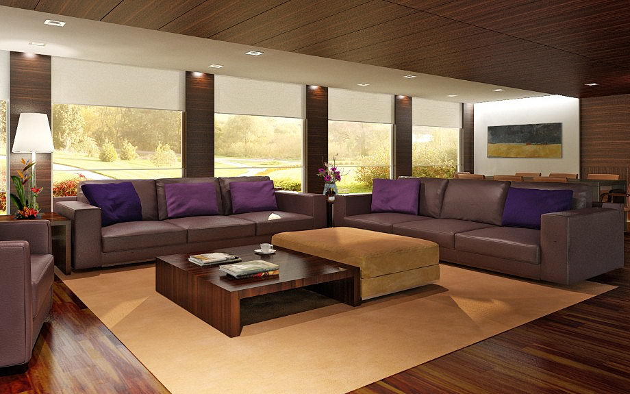 beautiful living room pictures ideas best colors for india 32 decor 29