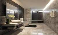 Bathroom Designs For Home 2017 - Homemade Ftempo