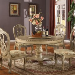 Best Living Room Sets Red And Taupe Ideas 30 Dining For Your Home 19