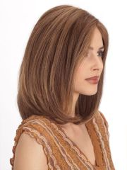 classic medium length haircuts