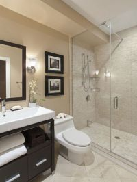 28 Best Contemporary Bathroom Design ideas