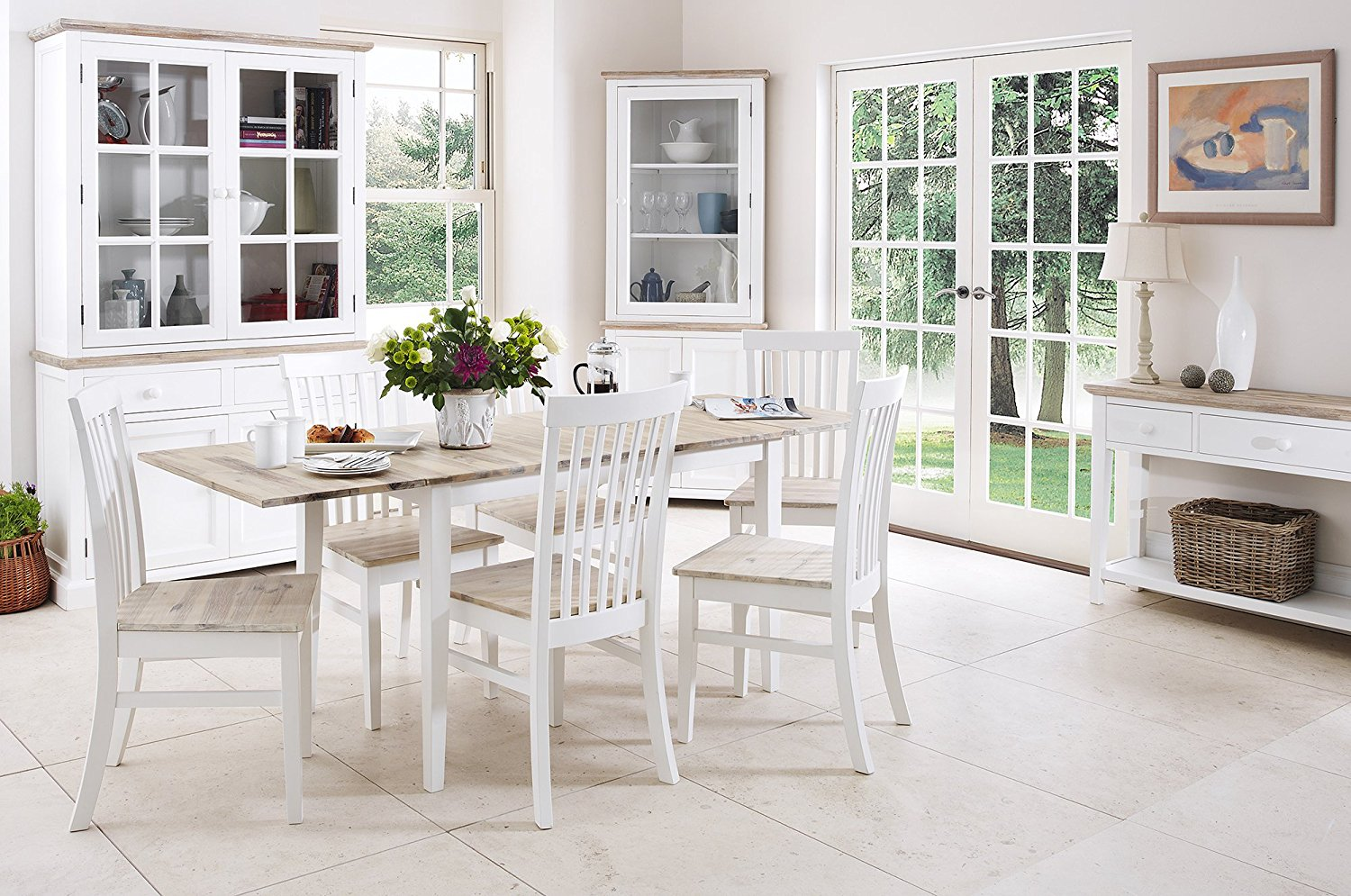 white wooden kitchen chairs distressed wood cabinets 28 2018