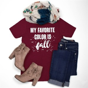 https://jane.com/deal/402540/my-favorite-color-is-fall-tee?c=new