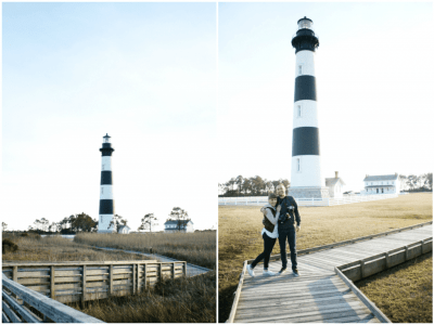 A Week in OBX! (Part 3)