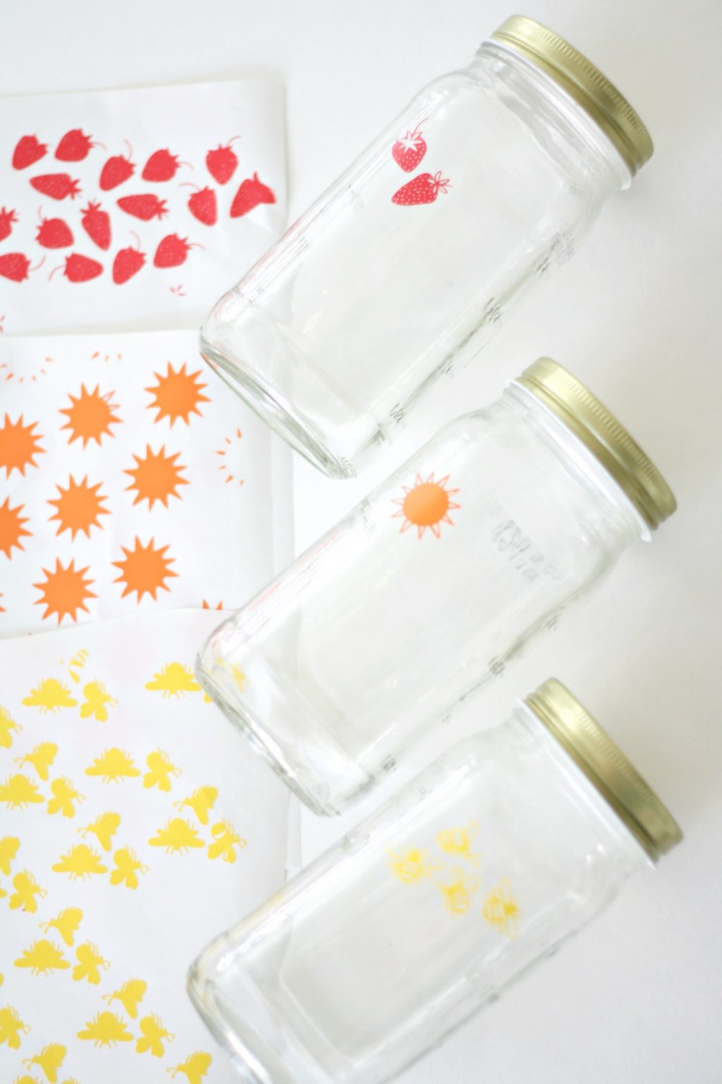 summer jars 3