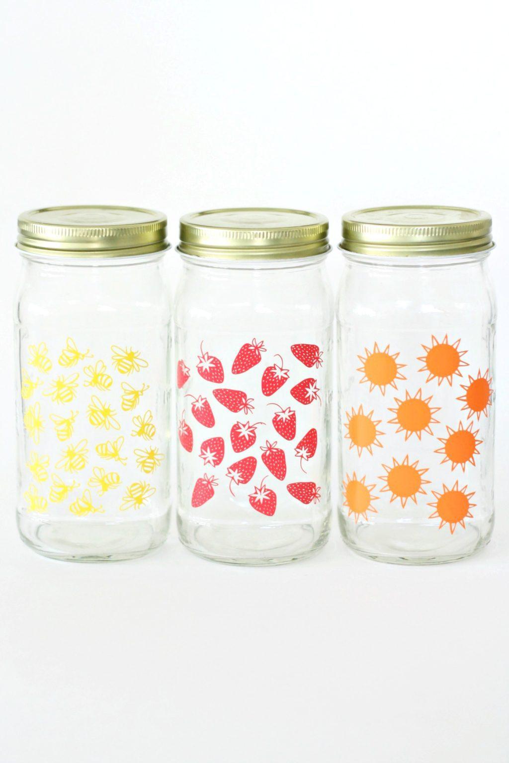 summer jars 6