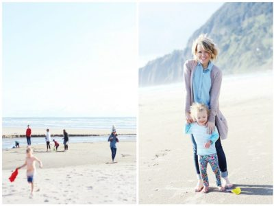 PLG Travels: The Oregon Coast