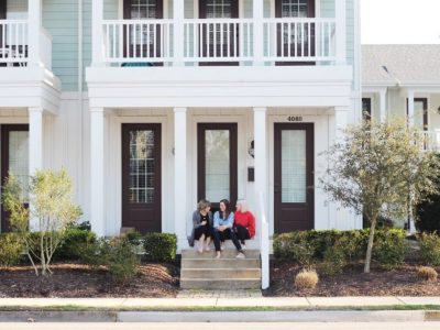 A trip to Virginia Beach with Coastal Accomodations!