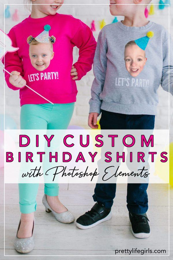 photoshop-birthday-shirt-PIN