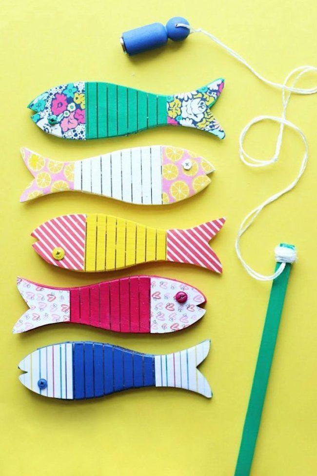 prettylifegirls-fishing-game-1