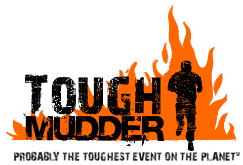 Tough-Mudder-logo