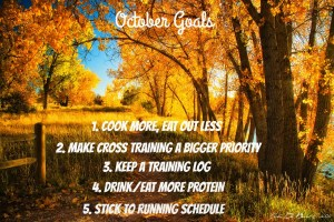 october-goals-image