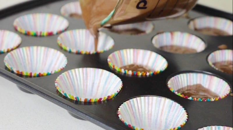 caramelchococupcakes