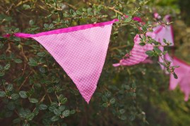 tea-party-bunting