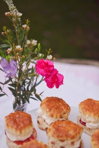 tea-party-scones
