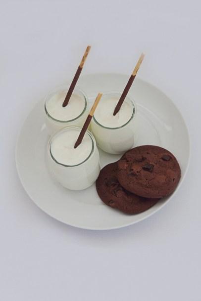 Daogurt Jarsiry yogurt jars