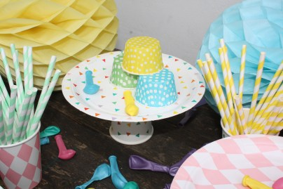 colourful-kids-party