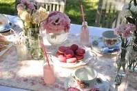 wedding-tea-party-pink