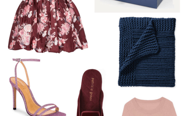 2019 Holiday Gifts For Her 800 Paypal Cash Giveaway