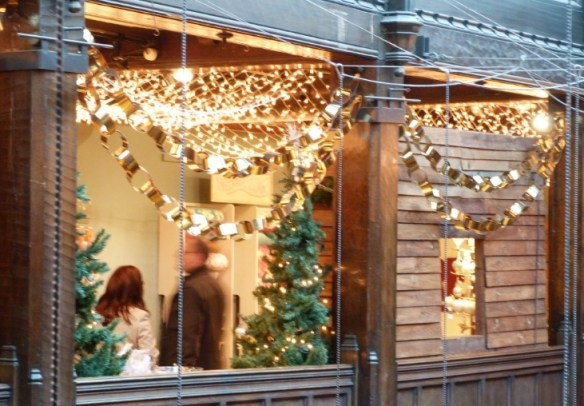 liberty-christmas-shop