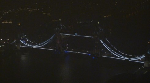 tower-bridge-shard