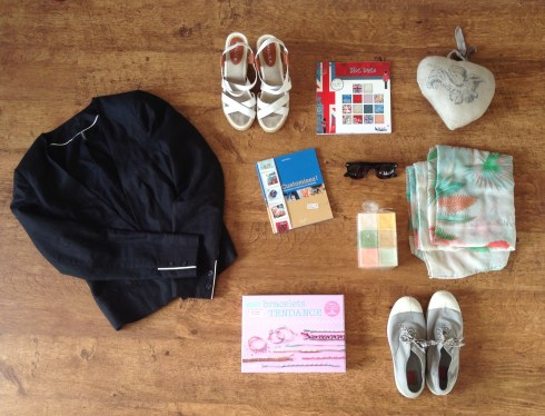 10-pretty-little-things-shopping-vacances