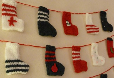 calendrier-avent-tricot
