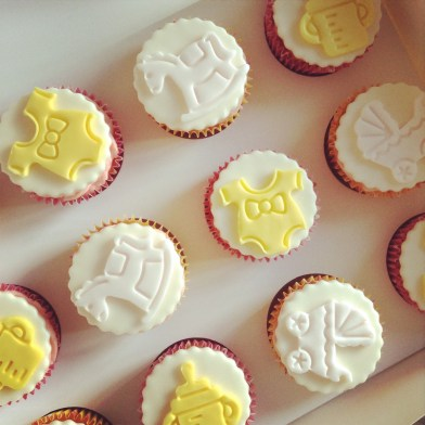 idees baby shower