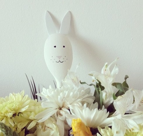 diy-deco-lapin-paques