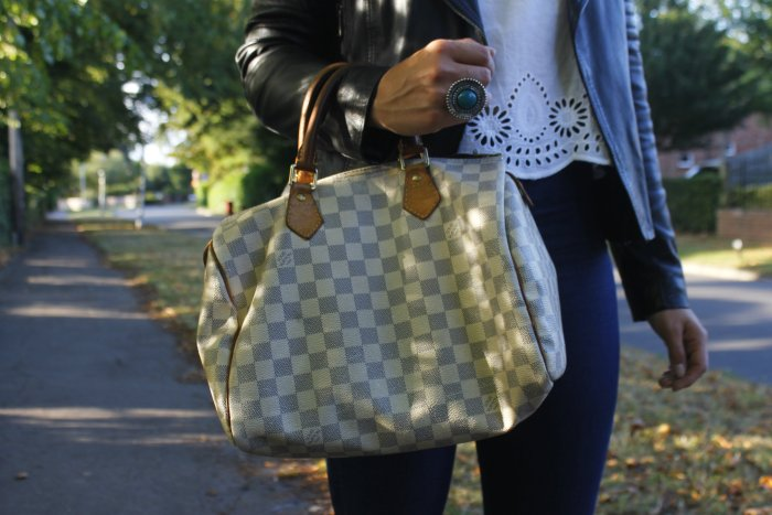 sac vuitton