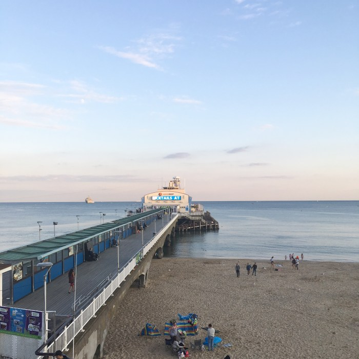 bournemouth-pier