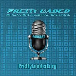 Identifying Predators – Podcast