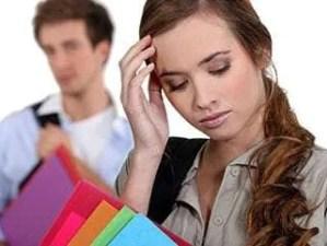 Situational Awareness Teens & College Age