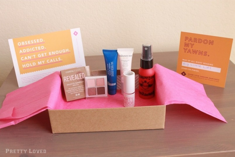 October-Birchbox-2014
