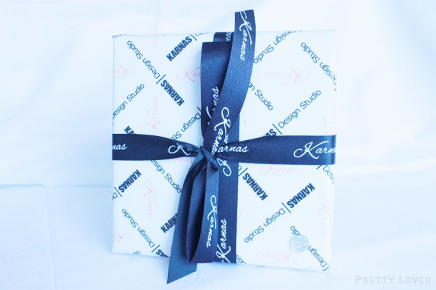karnas-studio-gift-wrapping