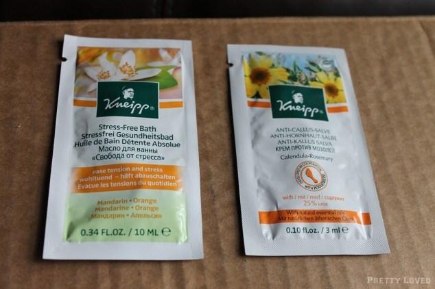 kneipp-stress-free-bath-mandarin-orange