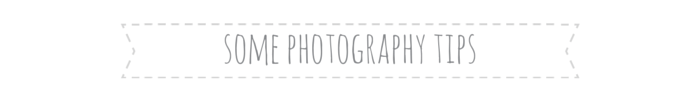 some-photography-tips