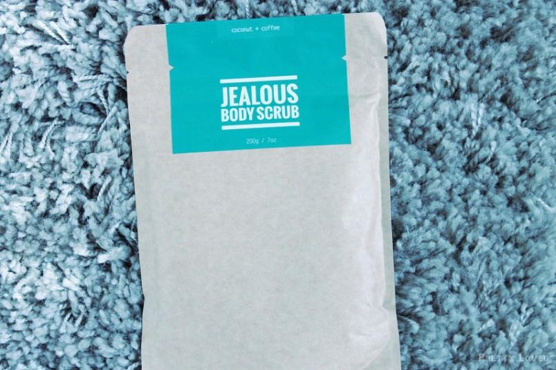 jealous-body-scrub-packaging
